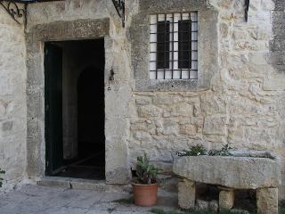 Borgo Tresauro