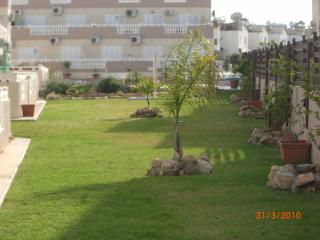 Kapparis Sands Apartment, Protaras