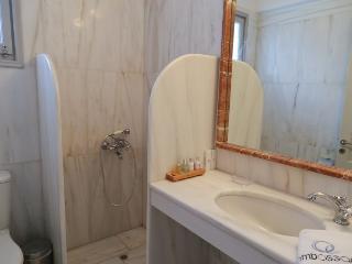 Santorini Holiday Villa BL5839165749, Akrotiri