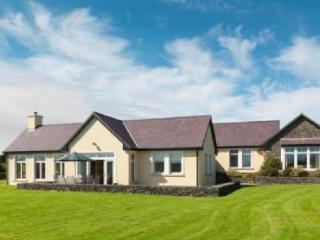 Dingle Ard Na Mara House, Dingle, Co.Kerry -