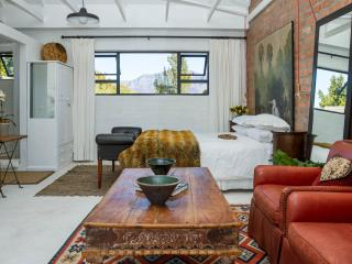 CAPE TOWN  Modern  Spacious Vacation Rental  ✩✩✩✩✩, Constantia