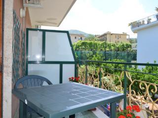 Appartamento NìNy - Sorrento Center