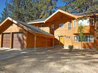 894 Tahoe Keys Blvd, South Lake Tahoe