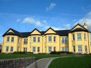 3 Bedroom Luxury Rental Dingle Pennsuila