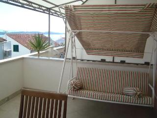 Vanilla apartment (oasis for two), Hvar