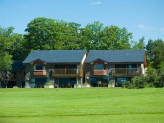 Killarney Castlerosse Golf Lodges, Killarney