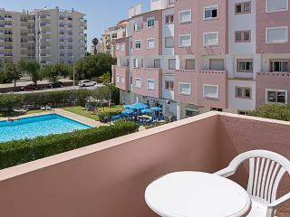 Rush Apartment, Portimão, Algarve