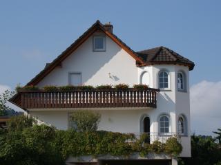Ferienwohnung 1  für 2 Personen, Vogtsburg im Kaiserstuhl