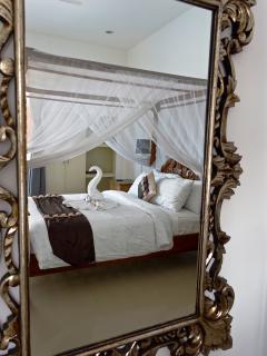 Reflections Bedroom 3
