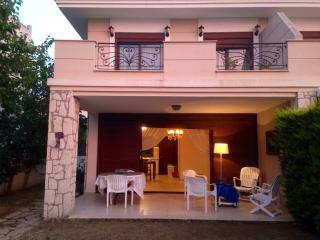 Beautiful Villa in Alacati Center