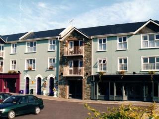 Killarney Haven Apartments, Killarney , Co.Kerry