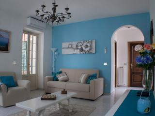 Stea guesthouse, Coreglia Ligure