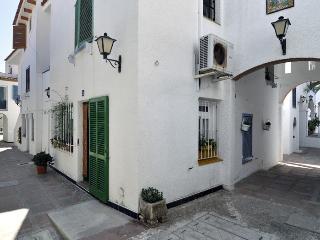 Duplex Porto 24, Sitges