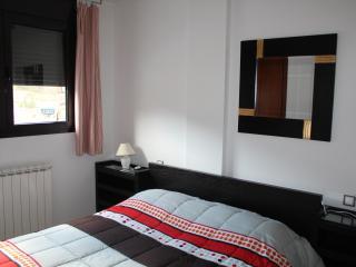 Apartamento Malva El Tarter Andorra