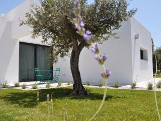 Casa Sola  - Villa a mare - Menfi - Sicily