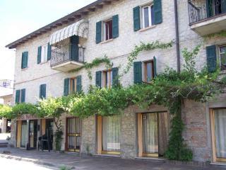 Casa Pippo: appartamenti vacanza nell'appennino