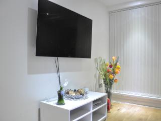 Lovely Modern Apartment, London