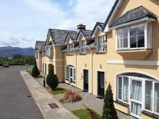 Killarney Holiday Village, Muckross Road