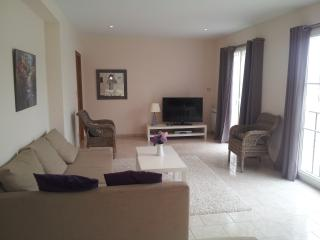 Grand appartement 'Le Haras'