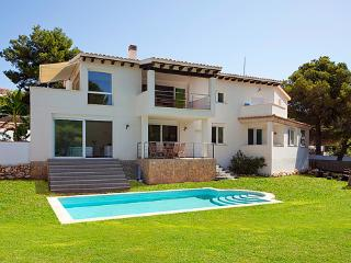 Casa Costa, Santa Ponsa