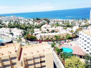 Apartment Centro Las Americas, Playa de las Américas