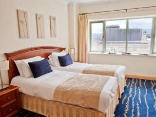 Park Place Apartments - 2 Bed
