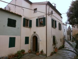 Elegante casa per le vacanze all' Isola d' Elba