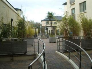 Park Place Townhouse - 2 Bed, Killarney