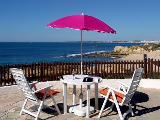 Villa Algarve/Portugal 101511