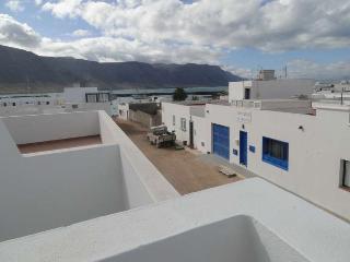 Villa in Caleta de Sebo, Lanzarote 101528