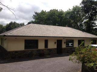 Ros Dearg,Caragh Lake, Killorglin Co Kerry - 2 Bed