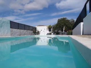 Apartment in Teguise, El Islote, Lanzarote 101636