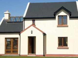 Sneem Holiday Village – 4 Bedroom