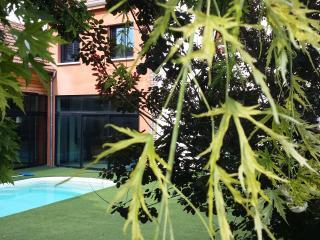Event's Home (villa privé 14 Personnes), Troyes