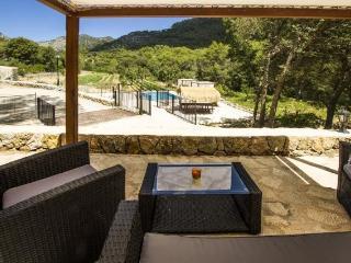Villa in Binibona, Mallorca 101801