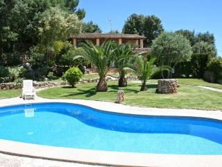 Villa in Artá, Mallorca 101821, Arta