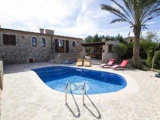 Villa in Arta, Mallorca 101831