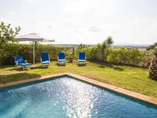 Villa in Santa Margalida, Mallorca 101857