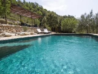 Villa in Campanet, Mallorca 101858