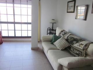 Apartment in Raxó 101861, Pontevedra