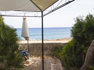 Villa in Capdepera, Mallorca 101876, Cala Rajada