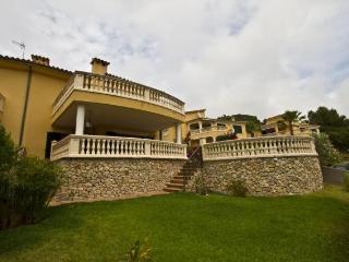 Villa in Alcudia, Mallorca 101878, Port d'Alcudia
