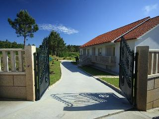 Apartment in Lariño, A Coruña 101885, Muros