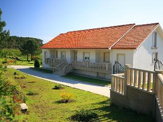 Apartment in Lariño, A Coruña 101884, Muros