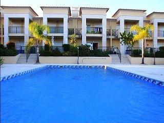 House in Algarve, Portugal 101896, Olhos de Agua