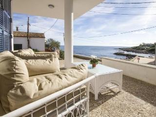 Villa in Cala Ratjada, Mallorca 101906, Cala Rajada