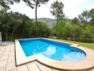 Villa in Sa Pobla, Mallorca 101911