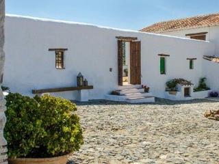 House in Málaga, 101912