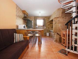 House in Carnota, A Coruña 101915, Sancibrián
