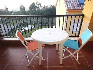 Apartment in Carnota, A Coruña 101936